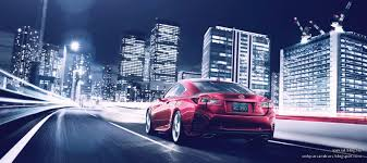 lexus rc f price brunei lexus rc 350 only cars and cars