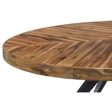 moe u0027s home collection tl 1019 14 parq oval dining table in