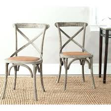 unfinished dining room chairs canada design wood classy