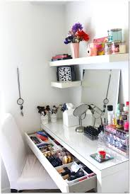 Vanity Table Sale Dressing Table For Sale Cape Town Design Ideas Interior Design