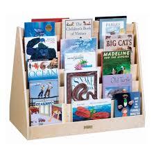 Kids Bookcase Ikea Gorgeous Kids Bookshelf Furniture Simple Design Wooden Storage