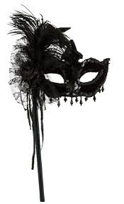 black and white masquerade masks masquerade masks masquerade masks for men women party city