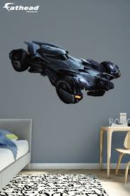 Wallpaper Decal Theme 45 Best Fathead Images On Pinterest Bedroom Ideas Diy Bedroom