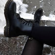 womens black combat boots target best 25 black combat boots ideas on combat boots