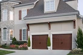 Overhead Door Remote Replacement Door Garage Overhead Garage Door Remote Replacement I Lost My