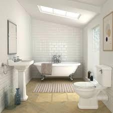 family bathroom design ideas family bathroom family bathroom ideas simpletask club