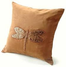 Decorative Home Furnishings Unique Accent Pillows Decorative For Home Furnishings Decorative