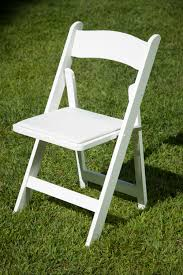 rental folding chairs picture 20 of 20 wooden chairs for rent awesome lovely folding
