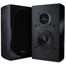 home theater loudspeakers speakers we can help dh audio and home theater