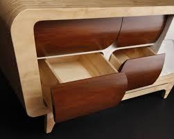 modern contemporary furniture design shonila com