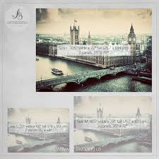 wall murals peel and stick self adhesive vinyl hd print tagged iconic big ben the palace of westminster in vintage retro style cityscape wall mural