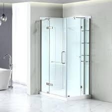 Lowes Bathroom Showers Corner Shower Units Lowes Bathroom Shower Stalls Corner Shower