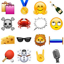 champagne iphone emoji new emojis 2016 ios 9 1 unicorn cheese u0026 burrito emoji glamour uk