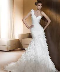 wedding dresses for sale online pronovias in stock sale dresses blossoms bridal formal dress store
