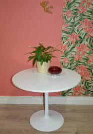 Wohnzimmertisch 50er Jahre Tisch 70er Jahre 617 Individuelle Produkte Aus Der Kategorie