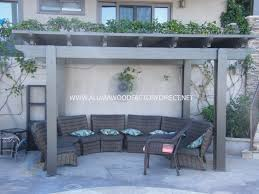 elegant patio photo in san diego property image6 elegant large