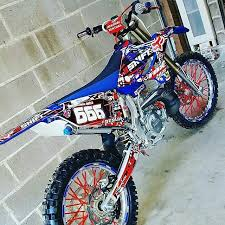 wheels motocross bikes 655 best motocross images on pinterest dirt bikes dirt biking and
