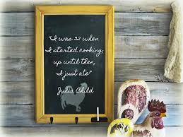 chalkboard in kitchen ideas best 10 chalkboard for kitchen ideas