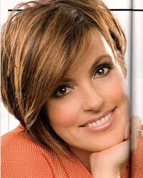 haircuts for 35 35 new cute short hairstyles for women hairstyles haircuts cute