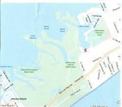 Galveston Island Map Packtx U003e Events
