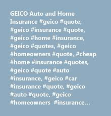 Geico Estimate Car Insurance by Geico Car Insurance Geico Is Able To Offer Lower Monthly Premiums