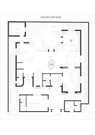 Arabic House Designs And Floor Plans 28 Arabic House Designs And Floor Plans Arabia 2214 1049 3