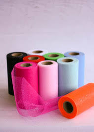 tulle rolls tulle by the roll tulle for tutu dresses 25 yard tulle fabric