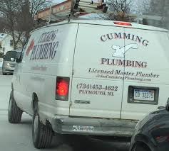 Plumbing Meme - an excited plumber funny pics memes captioned pictures