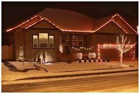 red and white bulb christmas lights christmas lights 2008 randy kashka photography