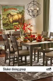 Shaker Dining Room Chairs by 134 Best Dining Images On Pinterest Side Chairs Dining Tables