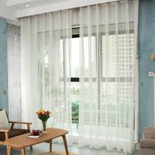 Cotton Gauze Curtains Popular Windows Cottons Curtains Buy Cheap Windows Cottons