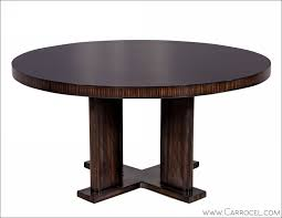 dining room magnificent discount dining room sets dining table