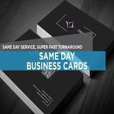 Titanium Business Cards Exciting Business Card Making Machine 56 About Remodel Small