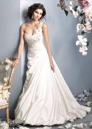 one shoulder wedding dress wedding structurelace one shoulder wedding dress wedding structure