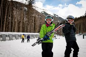 best family ski resorts in new mexico family vacation critic