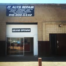 lexus body shop memphis jt auto repair chatsworth ca 91311 yp com
