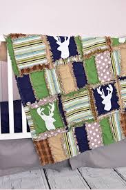 nursery beddings deer baby bedding for sale with baby deer crib