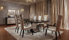Royal Dining Room by Royal Dining Rooms Verinno Group