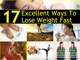 easy weight loss tips 10 painless ways to lose weight