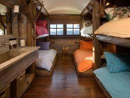 Kids Bunk Beds Toronto by Toronto Queen Bunk Bed Bedroom Rustic With Walnut Tops Cotton