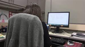 bureau d ude traduction de meilleurs outils linguistiques au bureau de la traduction ici