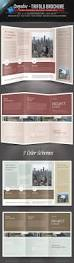 230 best brochure flyer design images on pinterest flyer design