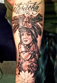 aztec baby by misterstubbs on deviantart
