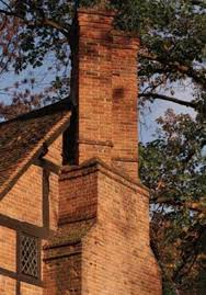 making sense of chimney liners old house restoration products