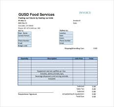 free sample invoice 29 invoice template free sample example format