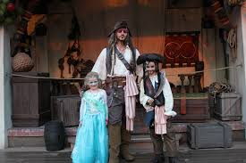 halloween pirate party mickey u0027s not so scary halloween party exploring disney