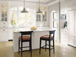 transitional kitchen renovation designs toronto transitional