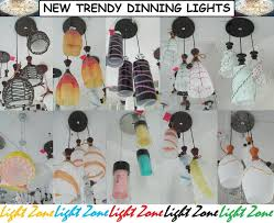 home decoration lights india fancy wall lights for bedroom your with interalle com