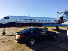 vip bmw vip chauffeur services ltd on findtransfers com book airport