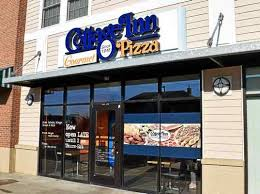 Cottage Inn Delivery by Cottage Inn Pizza Comes To Berkley